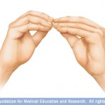 mcdc7_baby_sign_language1